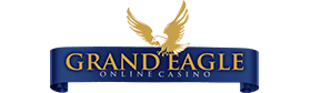 Grand Eagle Mobile Casino